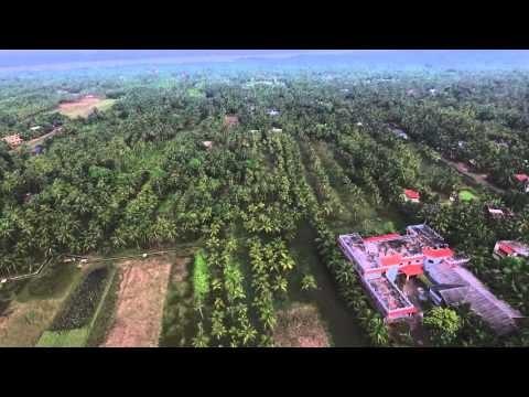 Moonunirath  Chal Rd, Azhikkal, Kerala, India