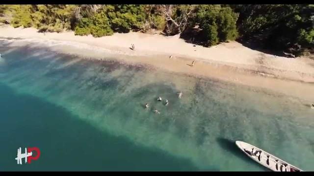 Sud de Mayotte