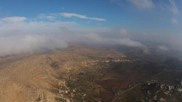 Akris Köyü