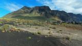 punta de Teno,Tenerife,Canarias