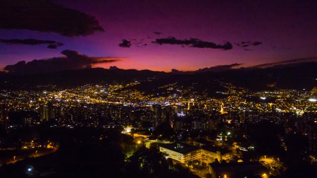 Medellin,Colombia