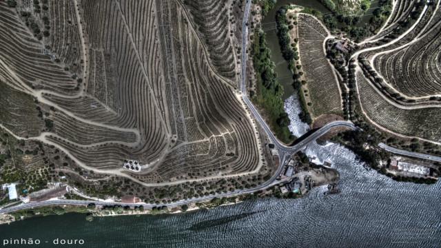 Portugal, Ilha Grande, Paraty