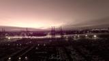 Hamburg Zollgebiet