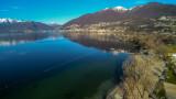 Tenero Contra, Locarno, Switzerland