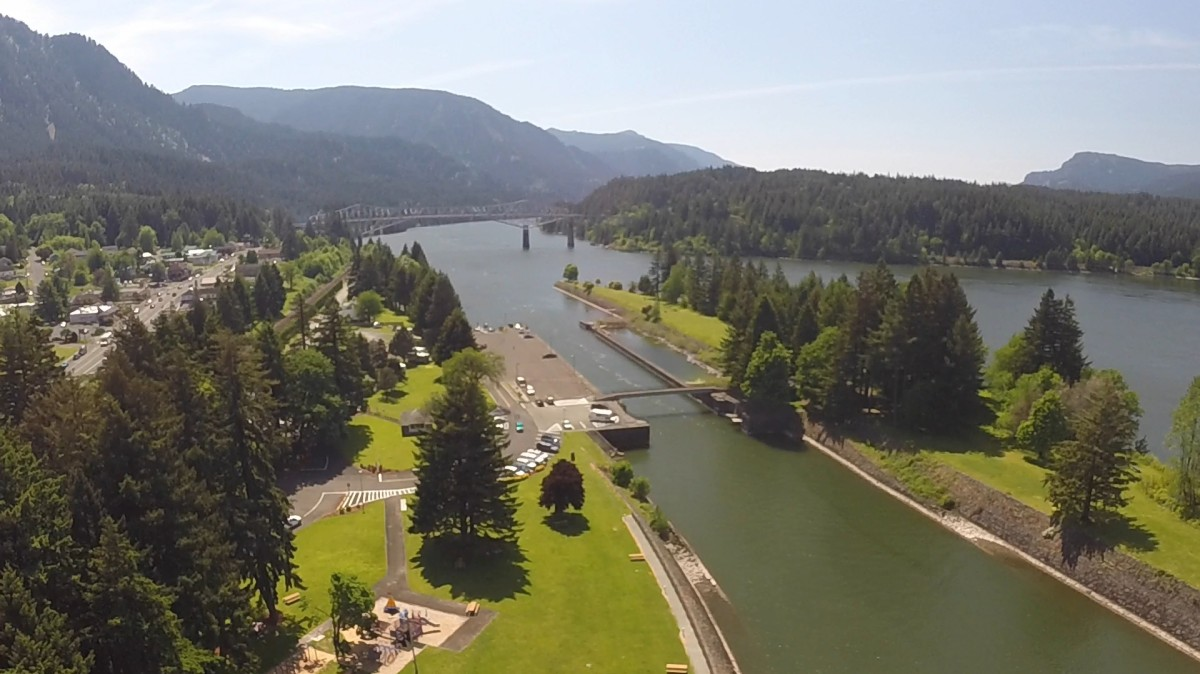 cascade locks Looking to rent or buy a property in cascade locks oregon find thousands of real estate / mls listings and rental properties at oregonlivecom.