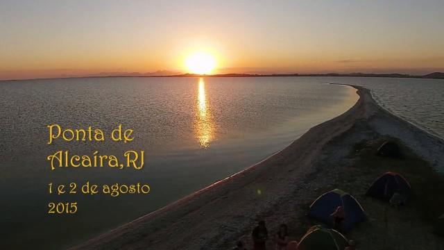 Arubinha, Arraial do Cabo, RJ, Brazil