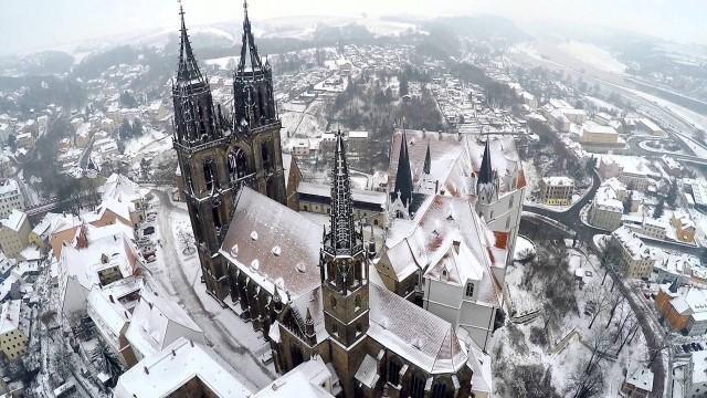 Meissen, Sachsen, Germany