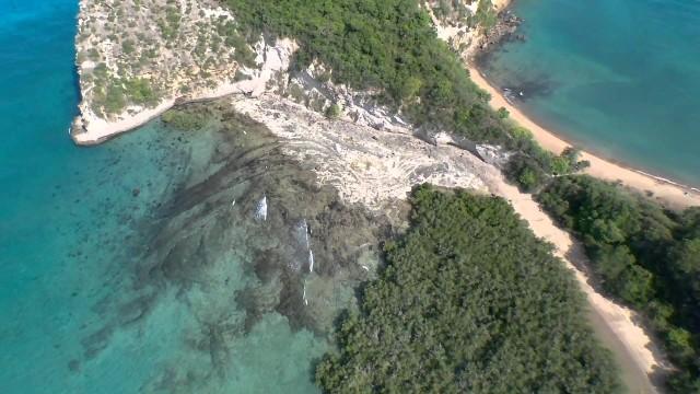 Moya , Mayotte