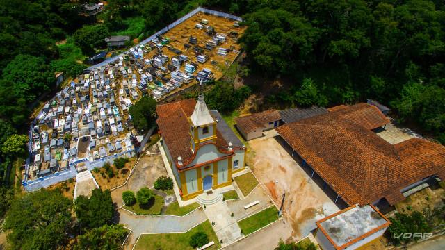 Venda Nova, Teresópolis, RJ, Brazil