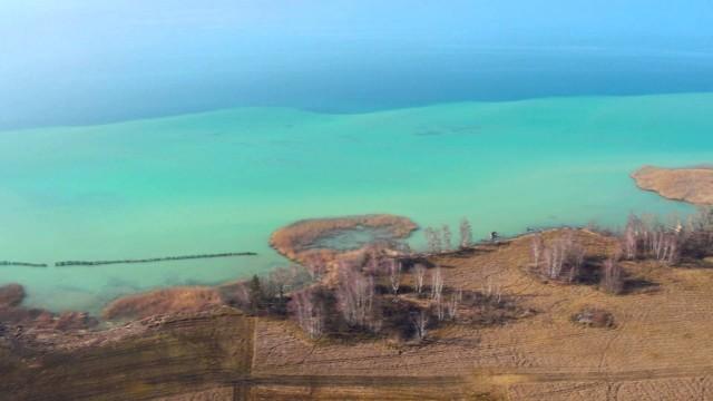 Estavayer – le – Lac