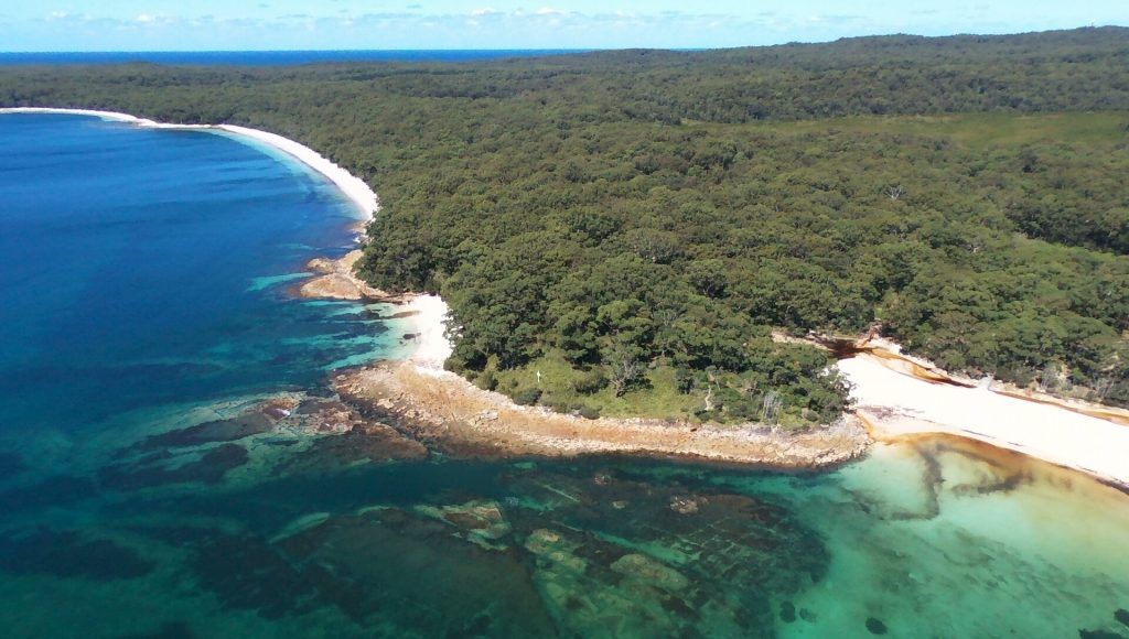 jervis bay territory muslim personals Application procedures each applicant for fellow, associate or affiliate status shall complete and submit an application form with proof of current membership in.