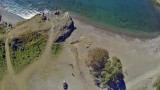 Karataş Beach