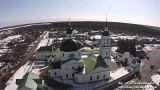 Муром, Владимирская область, Россия