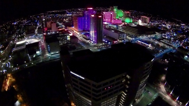 Reno, Nevada, USA