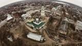 Киржач, Владимирская область, Россия