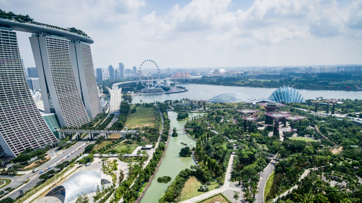 drone flight rules with Gardens By The Bay 6 on Media as well Wildlife faa furthermore Attachment together with Military Drones further Intriguing Drone Statistics.