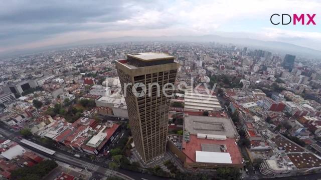Mexico CDMX