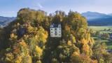 Hellbrunn Monatsschlössl