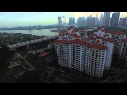 Tanjong Rhu View, Singapore