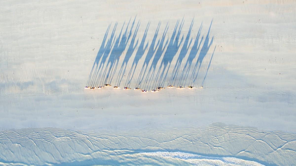Cable Beach, Broome, Western Australia
