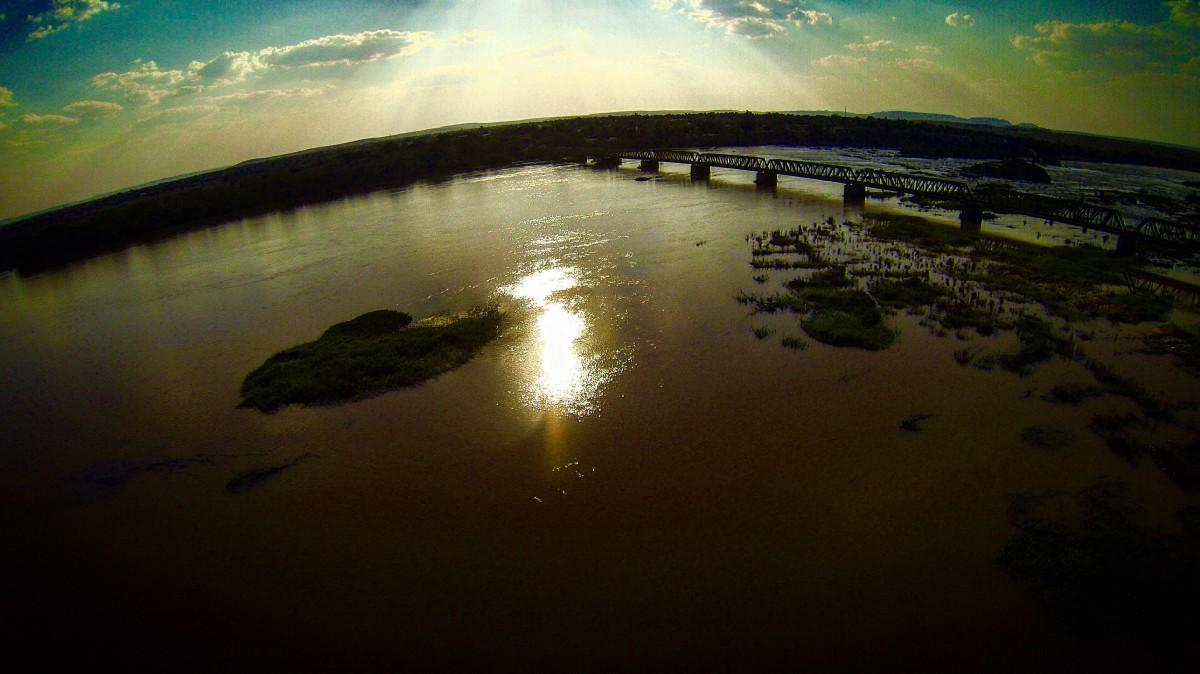 Bridge Marechal Hermes