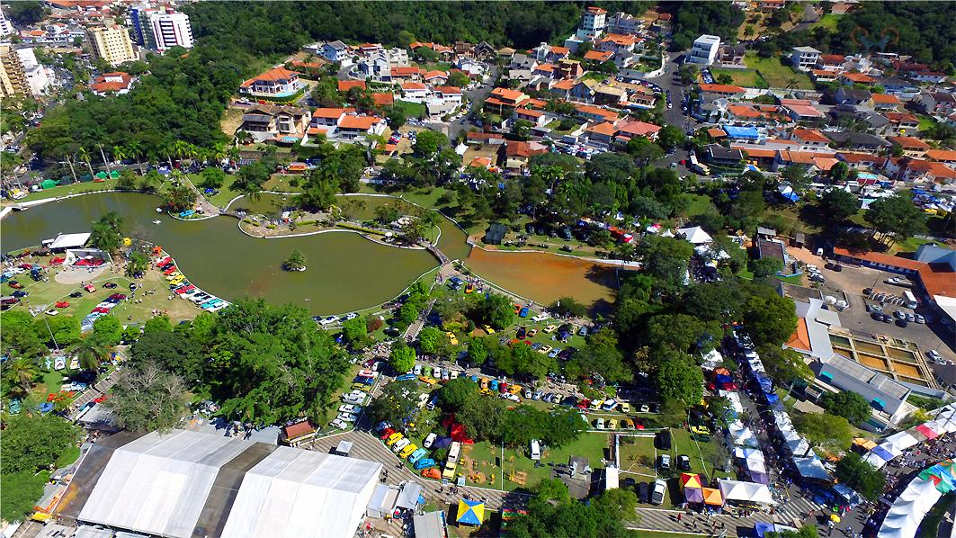 Festival do Carro