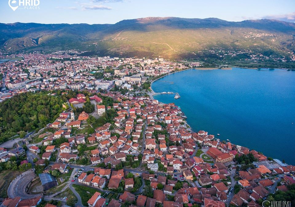 ohrid | Euro Palace Casino Blog