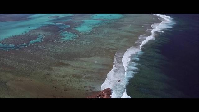 Nouvelle Calédonie