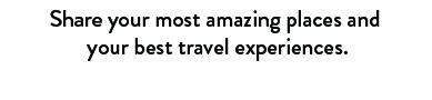 test sous catégorie travel