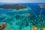 Isola della Maddalena, Sardegna (italy)