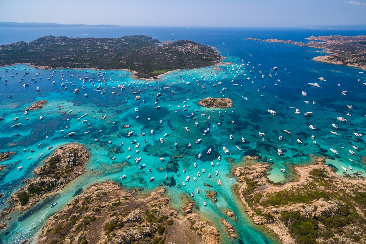 best professional drone with Isola Della Maddalena Sardegna Italy on Mummified Barbies Barbie Dolls Redesigned As Mummies together with Aerial Drone Photography together with Keyhole Arch Pfeiffer Beach Big Sur California Usa moreover Apple Imac And Macbook Retina Display Wallpaper 5k Beach And Cliffs 5120x2880 also Orixinsurance.