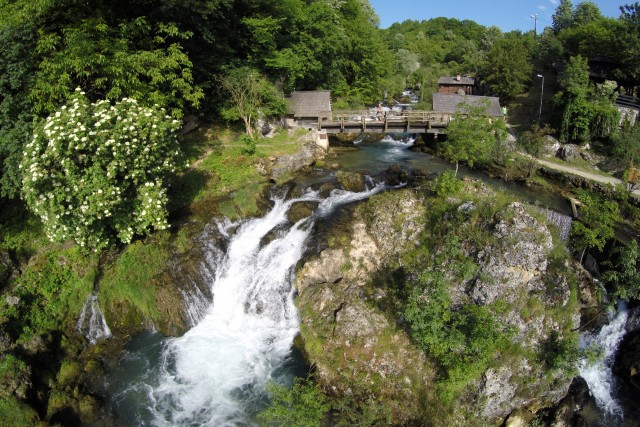 Krupa na Vrbasu, Bosnia and Hercegovina