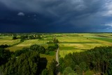 Pastuva, Lithuania