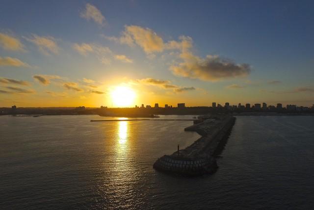 Mar del Plata , Argentina