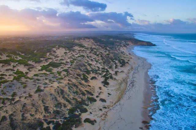No. 16 Beach, Rye, Victoria, Australia