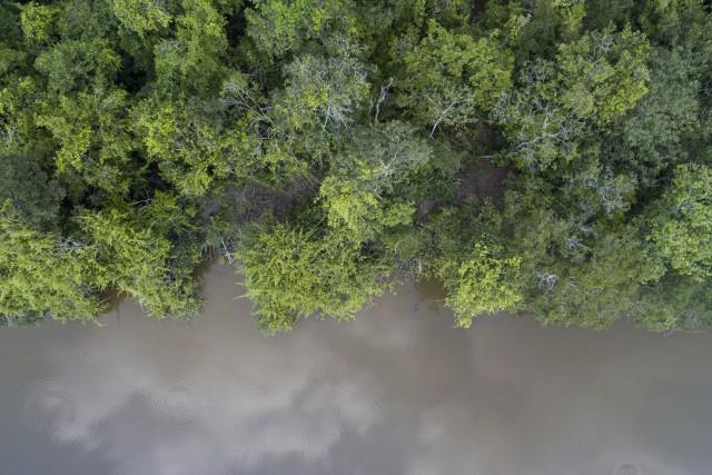 Abreulandia, Tocantins