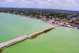 Sabancuy Campeche
