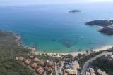João Fernandes Beach, Buzios, Rio de Janeiro, RJ, Brazil