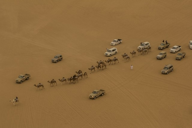 kingdom of saudi arabia – najran