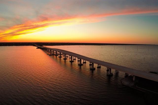 Merritt Island, Florida, USA