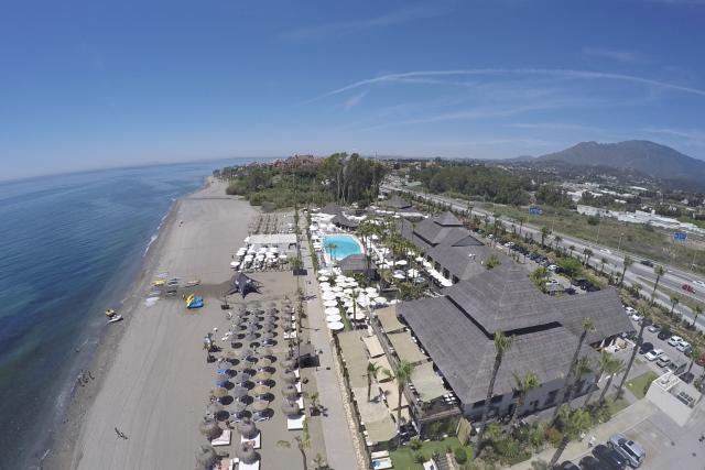 CC Laguna Beach