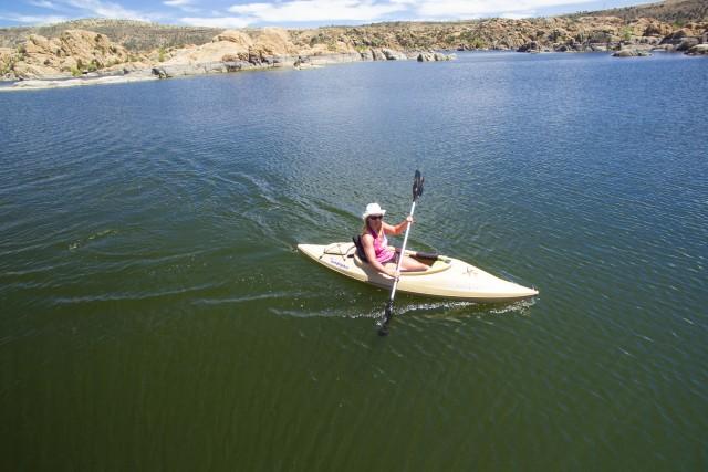 Watson Lake
