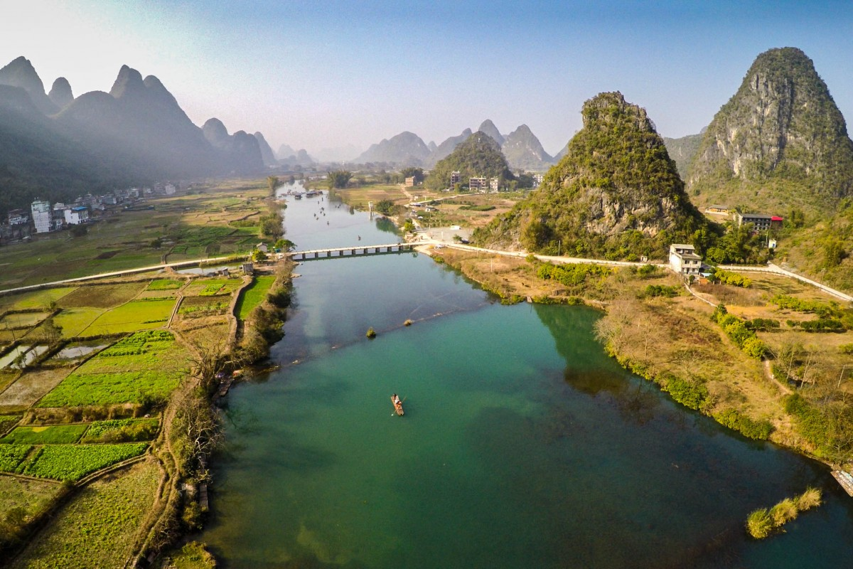 drone with go pro with Yangshuo China on Moon Hill Yangshuo China 3 furthermore Watch additionally 6509 as well Watch together with Gopro will release the hero 6 in 2017 Blog 23175.