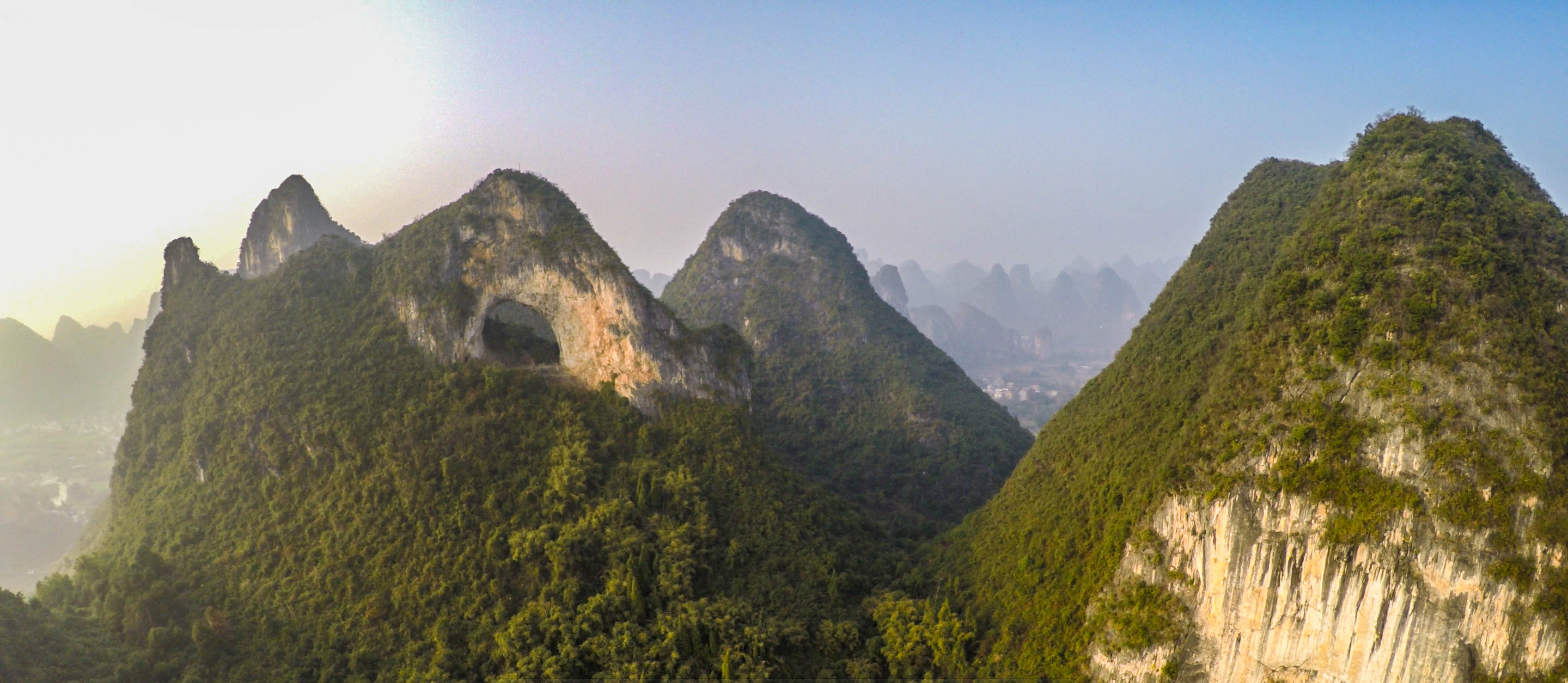 drone with go pro with Moon Hill Yangshuo China 3 on Moon Hill Yangshuo China 3 furthermore Watch additionally 6509 as well Watch together with Gopro will release the hero 6 in 2017 Blog 23175.