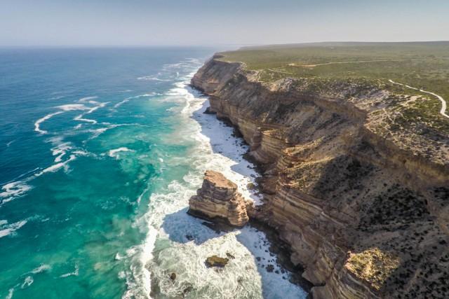 Kalbarri national Park, WA, Australia