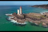 France, Bretagne, Plouzané