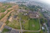Golkonda Fort,Hyderabad,Telangana