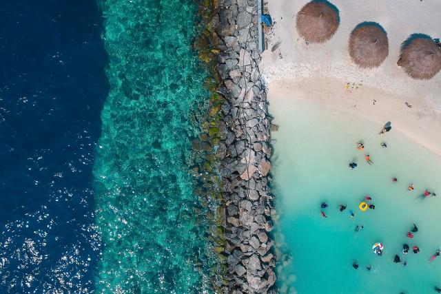 Rasfannu, Male', Maldives