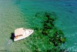 Ilot Bandrélé, Mayotte, Océan Indien