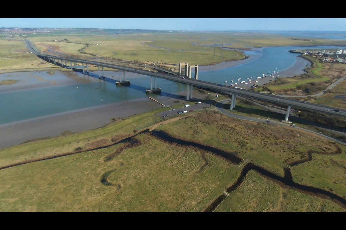 parrot drone uk with Isle Of Sheppey Crossing Kent Uk on Parrot Anafi Review 3679990 moreover Christmas Tech Wish List also Micro Drone 2 0 Battery 3 additionally  together with Nearly 100 Million Consumer Robots Will Be Sold During The Next 5 Years.